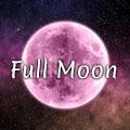 full-moon-120
