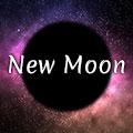 New-Moon-120
