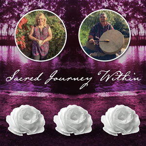 Sacred Journey Within @ The Sound Temple