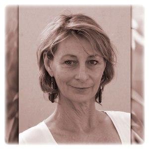 Sally Riddell