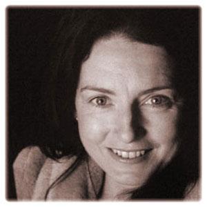 Regina O'Grady