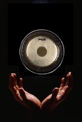 gong hands1