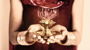 Ancient India Awaits @ The Sound Temple | East Perth | Western Australia | Australia