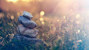 Guided Meditation Circle @ The Sound Temple | Western Australia | Australia