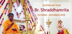 Amma Satsang Perth @ The Sound Temple | Western Australia | Australia
