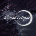 Full Moon Sound Session with Lunar Eclipse