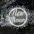 New Moon Sound Session