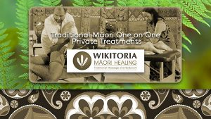 Traditional Maori One on One Private Treatments @ The Sound Temple | Western Australia | Australia