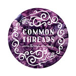 Common Threads Woven Through Community