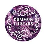 Common Threads Woven Through Community