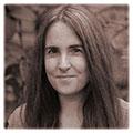 Melissa Min joins the Common Threads Woven Through Community Team