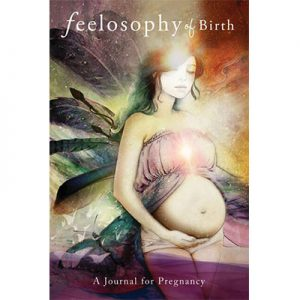 Feelosophy of Birth