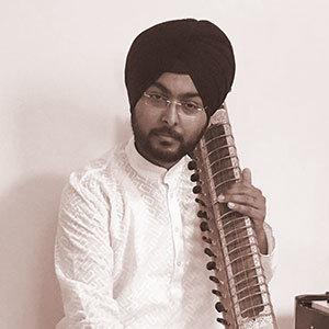 Yogi Dev Singh