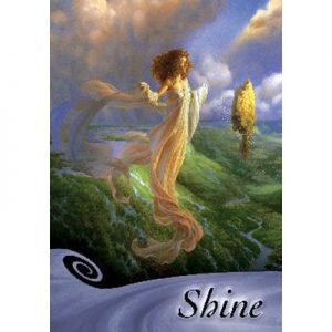 Grace Cards - Shine