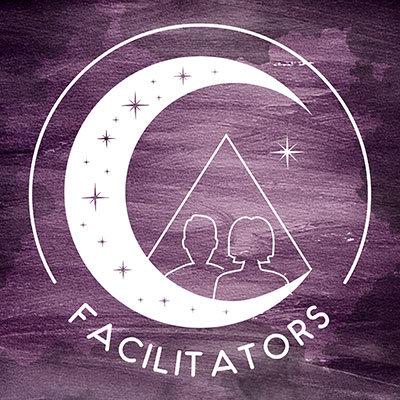 Our Facilitators
