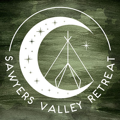 Sawyers Valley Retreat