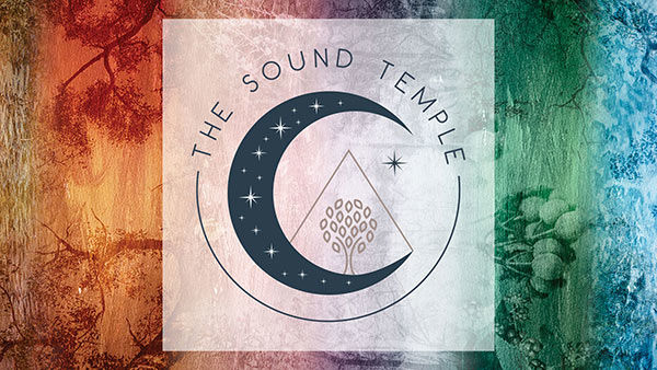 The Sound Temple
