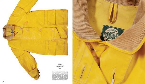Vintage Menswear Authors: Roy Luckett , Douglas Gunn