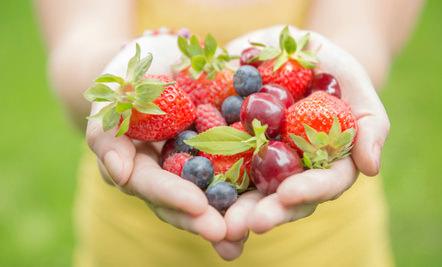 Ayurveda – Your Health in your Hands