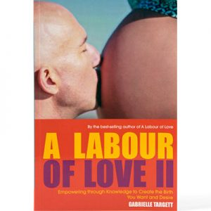 A Labour of Love II