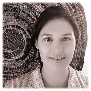 Jasmin Maddox