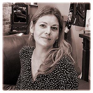 Melissa Statham