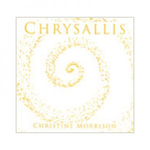 Chrysallis Sounds and Music of the Universe in Soul Language
