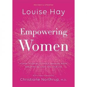 Empowering Women : Revised Edition