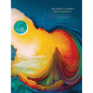 The Hero's Journey Dream Journal