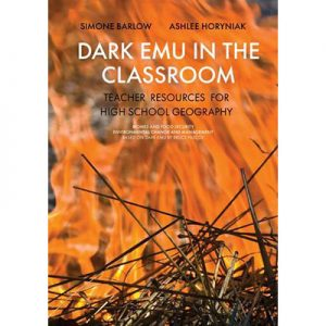 Dark Emu in the Classroom