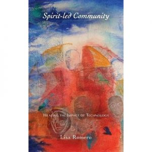Spirit-Led Community