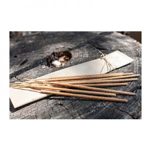 Incense Sticks - Hojari Frankincense - Handmade