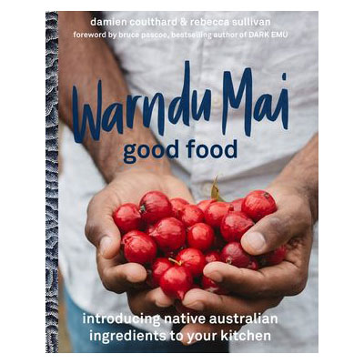 Warndu Mai (Good Food)