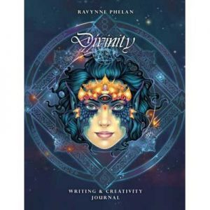 Divinity Journal