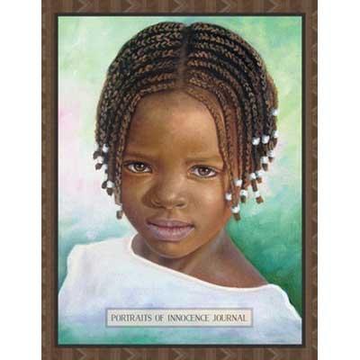 Portraits Of Innocence
