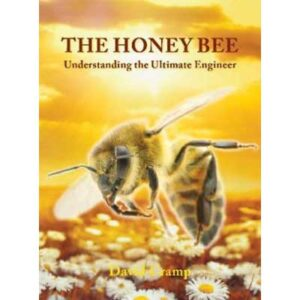 The Honey Bee Understanding the Ultimate Engineer