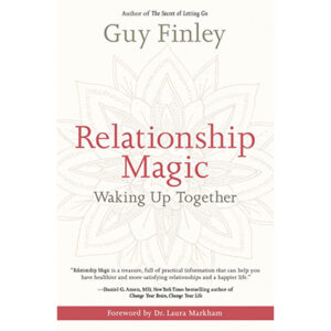 Relationship Magic Waking Up Together