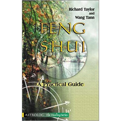 Feng Shui - A Practical Guide
